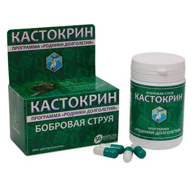 Купить Препараты Для Повышения Потенции Москва